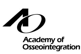 AOO association logo