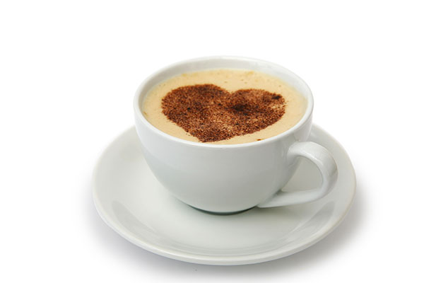 Can You Have Caffeine Without Dental Stains?