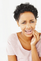 Can Chewing Gum Relieve My TMJ Pain